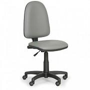Krzesło robocze Torino Biedrax Z9806S