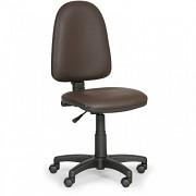 Krzesło robocze Torino Biedrax Z9806H