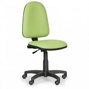 Krzesło robocze Torino Biedrax Z9806Z