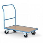 Wózek platformowy - Biedrax VP4683