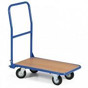 Wózek platformowy - Biedrax VP1581