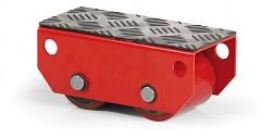 platforma transportowa Biedrax SP5109 - 1,2 t