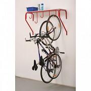 Wieszak na 5 rowerów Biedrax SK1888