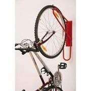 Wieszak na 1 rower Biedrax SK1596