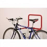 Składany wieszak na rower Biedrax SK3088