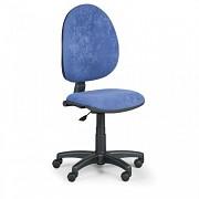 Krzesło biurowe Reporter II Biedrax Z9940M