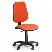 Krzesło biurowe Comfort Biedrax Z9664O