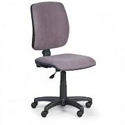 Krzesło biurowe Torino II Biedrax Z9928S