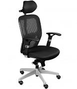 Krzesło biurowe Agiato Biedrax Z11016