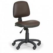 Krzesło robocze Milano Biedrax Z9779H
