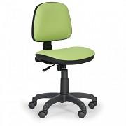 Krzesło robocze Milano Biedrax Z9779Z